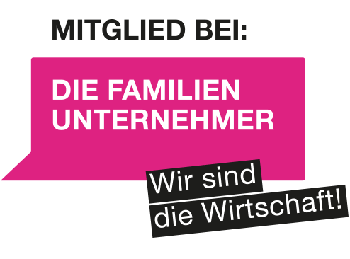 Die Familienunternehmer sind die Stimme der Familienunternehmen in Deutschland